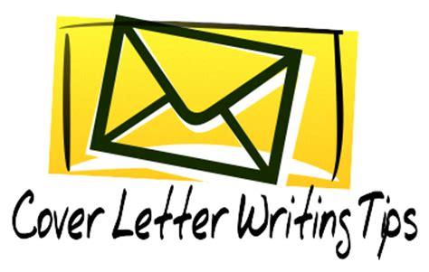 Database Administrator Cover Letter Sample - lettercvcom