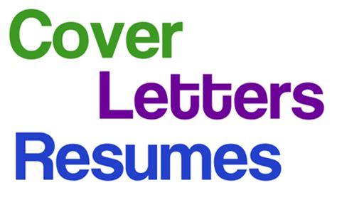Database Administrator Cover Letter Sample: Resume My Career